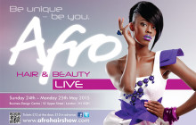afro hair and beauty live 2015 competition [www.ayshiaarmanionline.com]